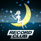 Record - Club Radio