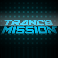 Record - Trancemission