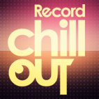 Record - Chillout Radio
