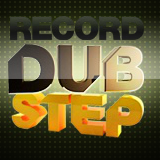 Record - Dubstep